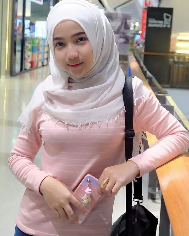 Harga Tarif Pijat Panggilan Surabaya Kota Sby Jawa Timur 0812 2000 665