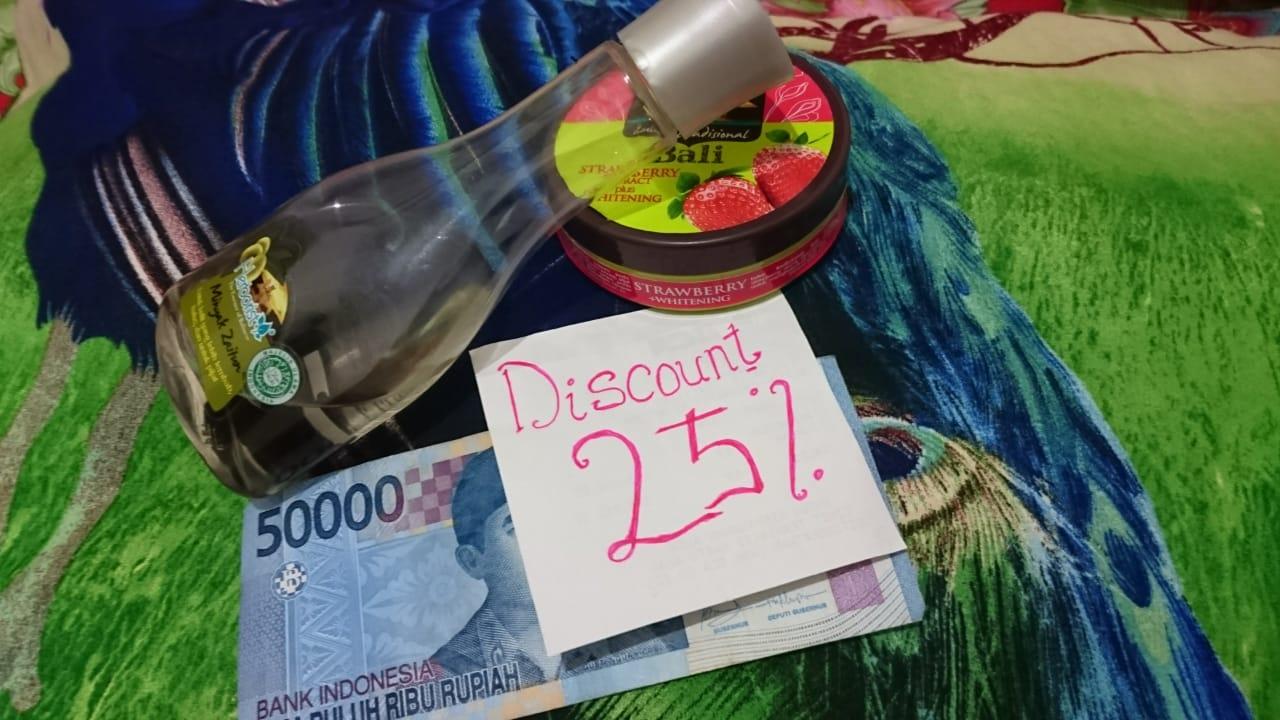 Tarif Pijat Panggilan Jogja Daerah Istimewa Yogyakarta 24 Jam