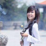 Pijat Spa & Massage Panggilan Di Kota Palembang 08122000665