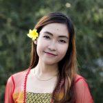 Pijat Panggilan Kediri Jawa Timur ( Massage 24 Jam )