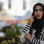 Pijat Panggilan Lampung Kota Bandar Lampung 24 Jam