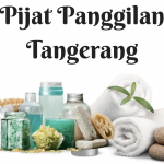 Pijat Panggilan Tangerang Kota Tangerang 24 Jam 0812-2000-665