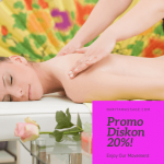 Massage Yogyakarta 24 Jam Terbaik Terapis Wanita Profesional