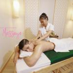 Layanan Pijat Swedia, Teknik Dan Manfaat Swedish Massage